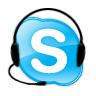  Skype, le logiciel de tlphonie gratuite !