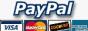Inscrivez-vous � PayPal et acceptez d�s aujourd'hui les paiements en ligne.