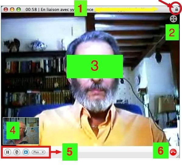 Vidéo001.jpg